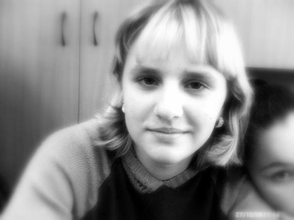 Olga Rukosyla was killed by nazis on 2008 oct 08 in Irkutsk