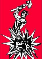 worker-class_logo
