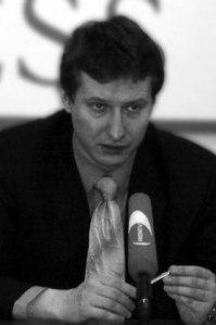 [Image: stanislav.jpg?w=199&h=300]