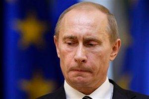 Russia EU